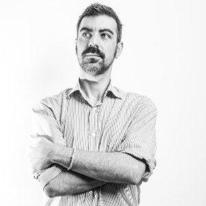 Francesco Colantonio
